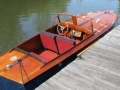 Autoboot 700 Runabout