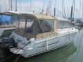 Jeanneau Merry Fisher 755 HB Pilotina