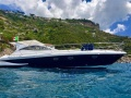 Patagonia 44 Open Yacht a Motore
