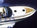 Ilver Mirable 42 Open Yacht a Motore