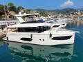 Absolute NAVETTA 52 Flybridge