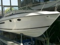 Tiara 260 Pilothouse Boat