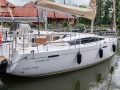 Shine 30 Ab 2012 Depth 0,50 M Segelyacht