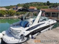 Crownline 270 Cr Speedboot