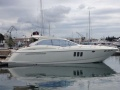 Absolute 52 Ht Yacht a Motore