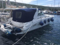 Sea Ray 370 DA Flybridge