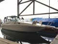 Sea Ray 290 DA 1994 Motoryacht