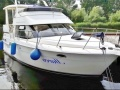 Carver 356 Aft Cabin Marco Motor Yacht