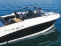 Selection Boats Cruiser 22 EXA Pilotina