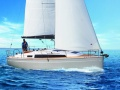 Bavaria CRUISER 34 Sailing Yacht