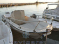 Boston Whaler 25 Outrage Konsolenboot