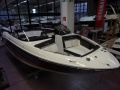 Sea Ray 230 SLX Sportboot