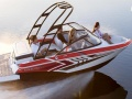 Regal 1900 ESX Hensa Edition Sportboot