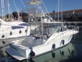 Cabo 38 Express Yacht a Motore