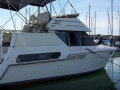 Carver Yachts 325 AC