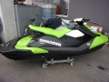 Sea-Doo Spark 3 UP - lieferbar- Jet-ski