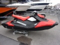 Sea-Doo Spark 3 UP -Special Sale Jet-ski