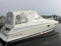 Chris Craft Crowne 322 Motoryacht