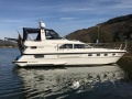 Atlantic Motor Yachts 444