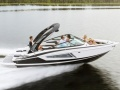 Regal 2300 RX Modell 2017 Bowrider
