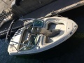Sea Ray 200 Select Bowrider