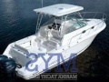 Robalo R 305 Sportboot