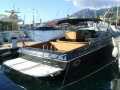 Magnum 40 Yacht a Motore