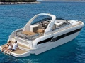 Bavaria S40 Open Yacht a Motore