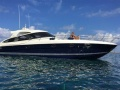 Cantieri Di Baia Flash 48