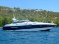 Giorgi 48 Must Open Yacht a Motore