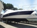 Atlantis 47 Ht Hard Top Yacht