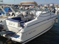 Chris Craft Crowne 262 Sportboot