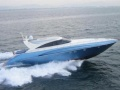 AB Yachts AB 68' HT Sport Boat