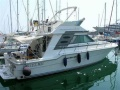Sea Ray 430 Fly Fish Motoryacht