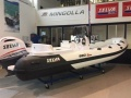 Selva 680 Evolution Special Gommone