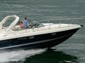 Airon Marine Airon 325 S Version Yacht a Motore