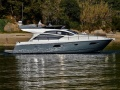 Rodman Muse 44 Flybridge Yacht