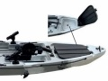 Allroundmarin ALL-363 Canoe