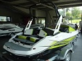 Scarab 165 HO-Impulse - 250hp Sportboot
