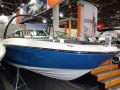 Sea Ray SPX 23 Sportboot