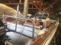 Boston Whaler Outrage 20 Runabout
