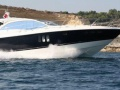Absolute 52HT Yacht a Motore
