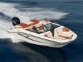 Sea Ray 190 SPOE Bowrider