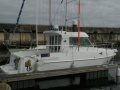 Goymar Goymar 860 Pilothouse