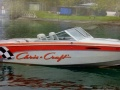 Chris Craft Limidet Classic Sportboot