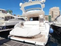 Enterprise Marine EM 600 Flybridge Yacht