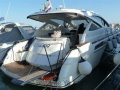 Giorgi 46 Ht Hard Top Yacht