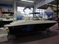 Bayliner E 5 Runabout