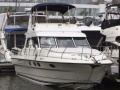 Princess 46 Flybridge Yacht