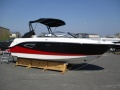 Sea Ray 230 SLX-W Sportboot